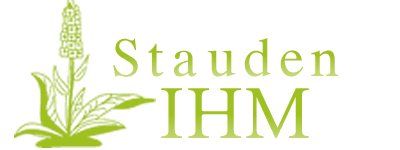Stauden-Ihm